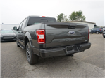 2018 F-150 Crew Cab 4x4 Pickup #IXX0361 - photo 2