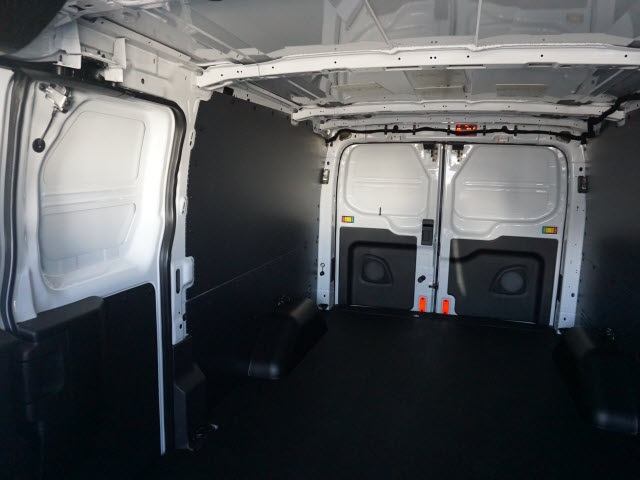 2018 Transit 250 Low Roof Cargo Van #IXX0375 - photo 3