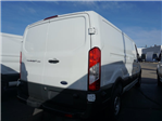 2018 Transit 250 Low Roof Cargo Van #IXX0375 - photo 1