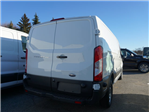 2018 Transit 250 Low Roof 4x2,  Empty Cargo Van #IXX0462 - photo 8