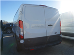 2018 Transit 250 Low Roof 4x2,  Empty Cargo Van #IXX0462 - photo 3