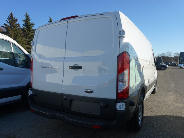 2018 Transit 250 Low Roof, Cargo Van #IXX0509 - photo 6