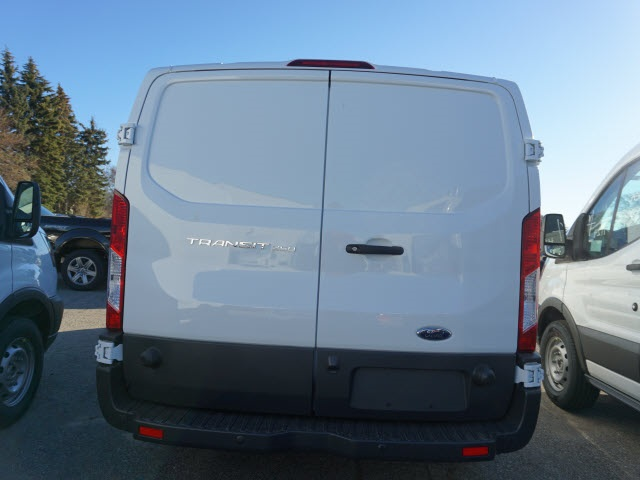 2018 Transit 250 Low Roof, Cargo Van #IXX0509 - photo 7
