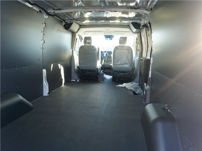 2018 Transit 250 Low Roof, Cargo Van #IXX0509 - photo 2