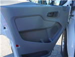 2018 Transit 250 Low Roof, Cargo Van #IXX0509 - photo 10