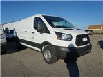 2018 Transit 250 Low Roof, Cargo Van #IXX0509 - photo 4