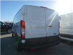 2018 Transit 250 Low Roof, Cargo Van #IXX0509 - photo 8