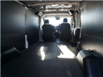 2018 Transit 250 Low Roof Cargo Van #IXX0510 - photo 1
