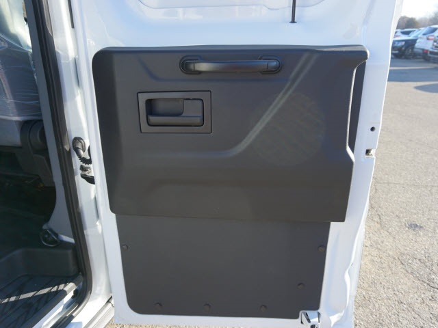 2018 Transit 250 Low Roof 4x2,  Empty Cargo Van #IXX0553 - photo 7