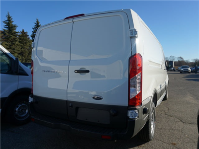 2018 Transit 250, Cargo Van #IXX0553 - photo 8