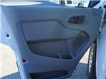 2018 Transit 250 Low Roof 4x2,  Empty Cargo Van #IXX0553 - photo 10