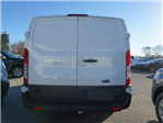 2018 Transit 250, Cargo Van #IXX0553 - photo 9