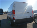 2018 Transit 250 Low Roof 4x2,  Empty Cargo Van #IXX0553 - photo 3