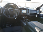 2018 F-150 Crew Cab 4x4 Pickup #IXX0606 - photo 10