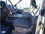 2018 F-150 Crew Cab 4x4 Pickup #IXX0606 - photo 12