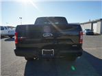 2018 F-150 Crew Cab 4x4 Pickup #IXX0606 - photo 7