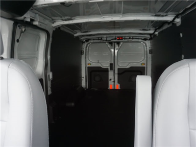 2018 Transit 250 Low Roof 4x2,  Empty Cargo Van #IXX0854 - photo 14