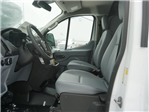 2018 Transit 250 Low Roof 4x2,  Empty Cargo Van #IXX0854 - photo 10