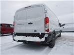 2018 Transit 250 Low Roof 4x2,  Empty Cargo Van #IXX0854 - photo 5