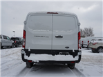 2018 Transit 250 Low Roof 4x2,  Empty Cargo Van #IXX0854 - photo 6