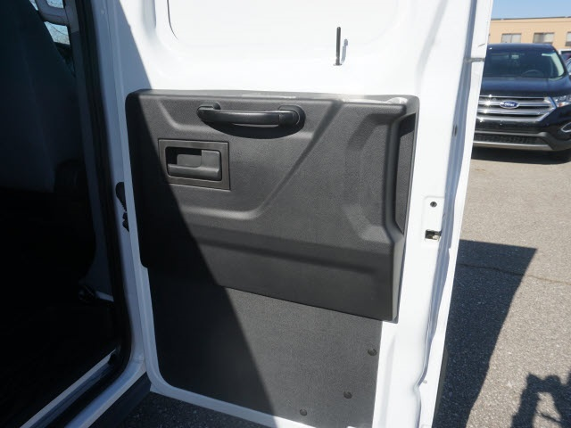 2018 Transit 250 Low Roof, Cargo Van #IXX0870 - photo 6