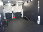 2018 Transit 250 Low Roof, Cargo Van #IXX0870 - photo 7