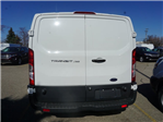2018 Transit 250 Low Roof, Cargo Van #IXX0870 - photo 9