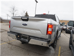 2018 F-150 Crew Cab 4x4, Pickup #IXX0907 - photo 6