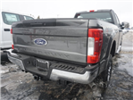 2018 F-250 Crew Cab 4x4, Pickup #IXX1234 - photo 6