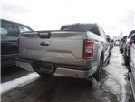 2018 F-150 Crew Cab 4x4, Pickup #IXX1370 - photo 6