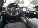 2018 F-150 Crew Cab 4x4, Pickup #IXX1523 - photo 10