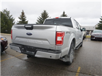 2018 F-150 Crew Cab 4x4, Pickup #IXX1523 - photo 6