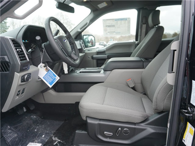 2018 F-150 Super Cab 4x4, Pickup #IXX1769 - photo 12