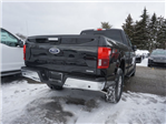 2018 F-150 Super Cab 4x4, Pickup #IXX1769 - photo 6