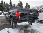 2018 F-150 Super Cab 4x4, Pickup #IXX1769 - photo 2