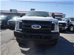 2018 F-250 Crew Cab 4x4, Pickup #IXX2085 - photo 3