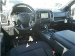 2018 F-150 SuperCrew Cab 4x4, Pickup #IXX2184 - photo 10
