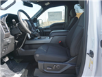 2018 F-150 SuperCrew Cab 4x4, Pickup #IXX2184 - photo 12