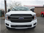 2018 F-150 SuperCrew Cab 4x4, Pickup #IXX2316 - photo 3