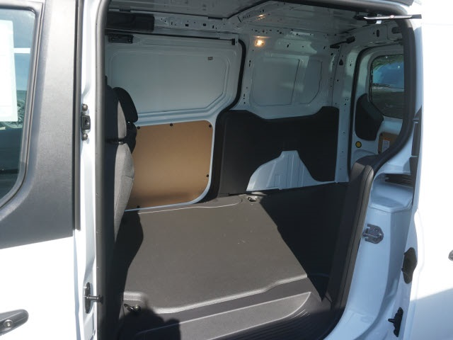 2018 Transit Connect 4x2,  Empty Cargo Van #IXX2428 - photo 10