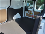 2018 Transit Connect 4x2,  Empty Cargo Van #IXX2428 - photo 2
