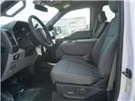 2018 F-150 SuperCrew Cab 4x4,  Pickup #IXX2851 - photo 12