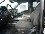 2018 F-150 SuperCrew Cab 4x4,  Pickup #IXX3189 - photo 12