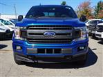 2018 F-150 SuperCrew Cab 4x4,  Pickup #IXX4033 - photo 3