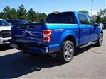 2018 F-150 SuperCrew Cab 4x4,  Pickup #IXX4033 - photo 6