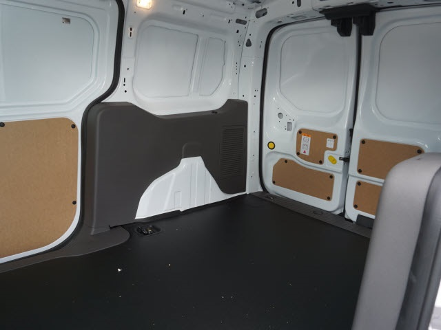 2019 Transit Connect 4x2,  Empty Cargo Van #IZZ0004 - photo 2
