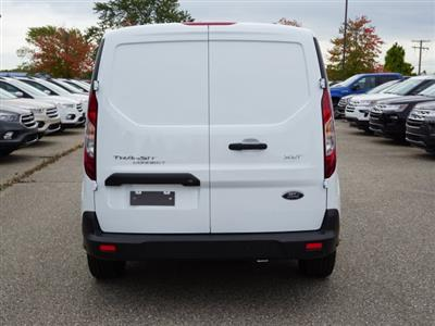 2019 Transit Connect 4x2,  Empty Cargo Van #IZZ0021 - photo 7