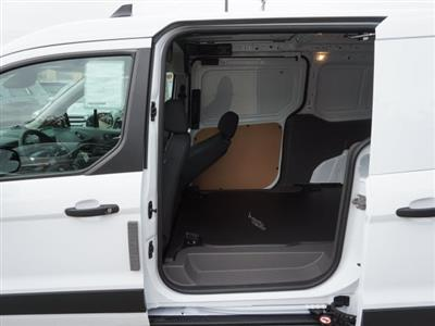 2019 Transit Connect 4x2,  Empty Cargo Van #IZZ0021 - photo 9