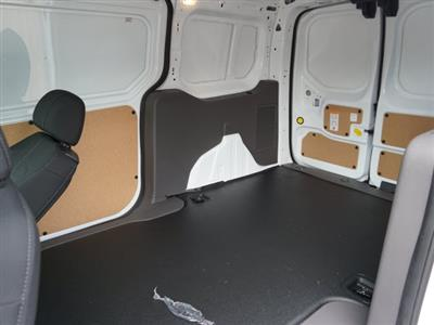 2019 Transit Connect 4x2,  Empty Cargo Van #IZZ0021 - photo 2