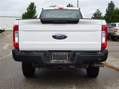 2019 F-250 Crew Cab 4x4,  Pickup #IZZ0054 - photo 8